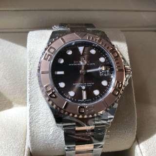 Rolex 268621
