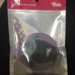 Tone up cushion From the face shop