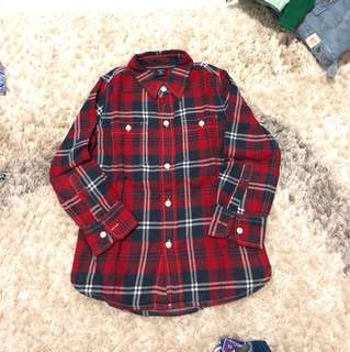 Gap kids Preloved top for Sale