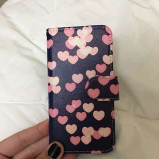 For ipod 5