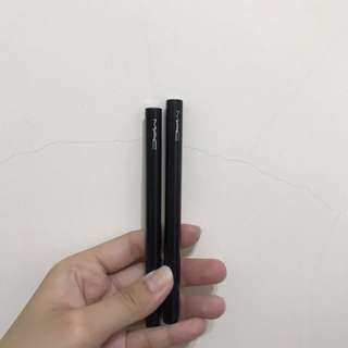 MAC眼線液筆