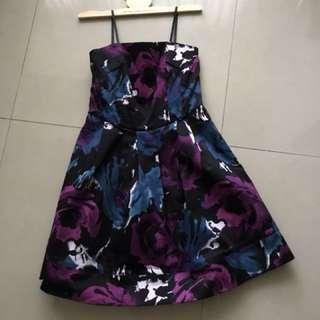MOMA洋裝(M)
