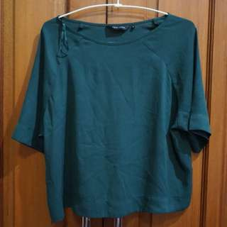 NEWLOOK BLOUSE