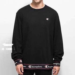 Champion men or women sweater