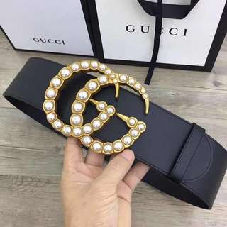 Gucci women belt