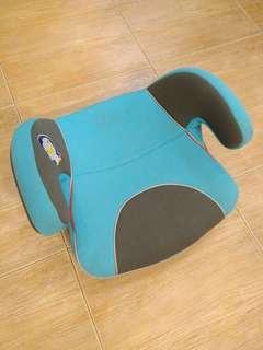 Child Car Booster Seat 22-36 kg