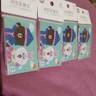 T money...kartu serbaguna di Korea