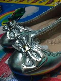 Dijual Inside Shoes new from Berrybenka