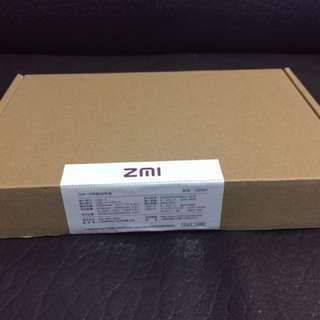 Switch 適用 紫米10⚡️充電器⚡️