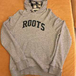 Roots㡌T