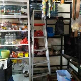 Rumah second di Jati Asih bisa untuk usaha