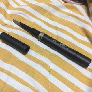 Nudestix Eyebrow Stylus Pencil & Gel