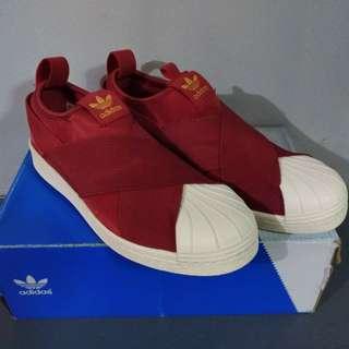 Adidas Superstar Slip On - OEM