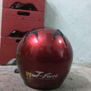 Helmet SHOEI J-FORCE 3