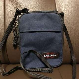 Eastpak Sling Bag