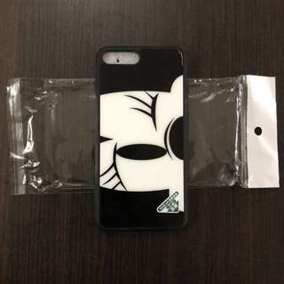Minnie mouse case iphone 7+/8+