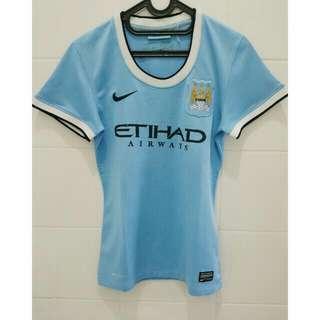 ORI Jersey Manchester City