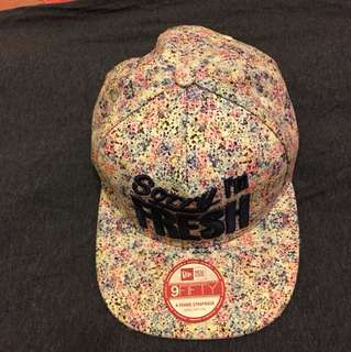 NEW ERA 帽子🎩