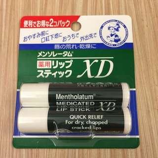 🚚 日本帶回 護唇膏