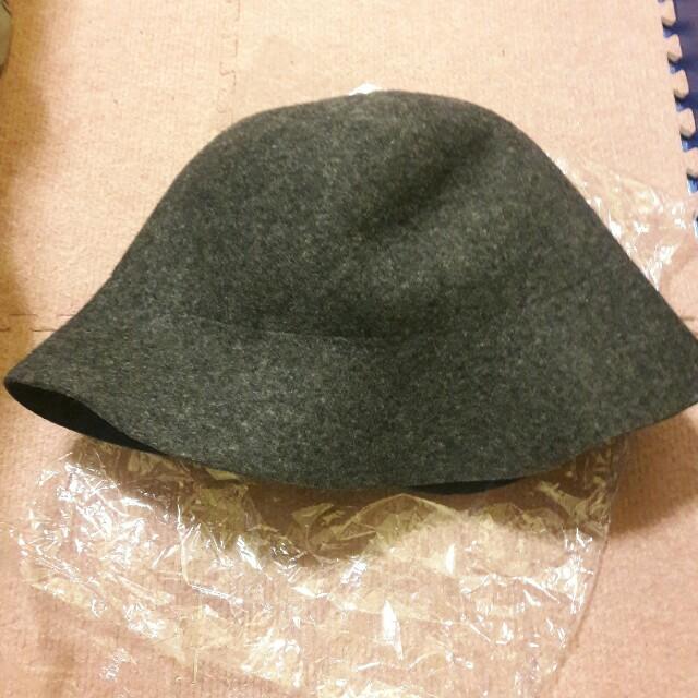 漁夫帽#冬季衣櫃出清#舊愛換新歡#好想找到對的人
