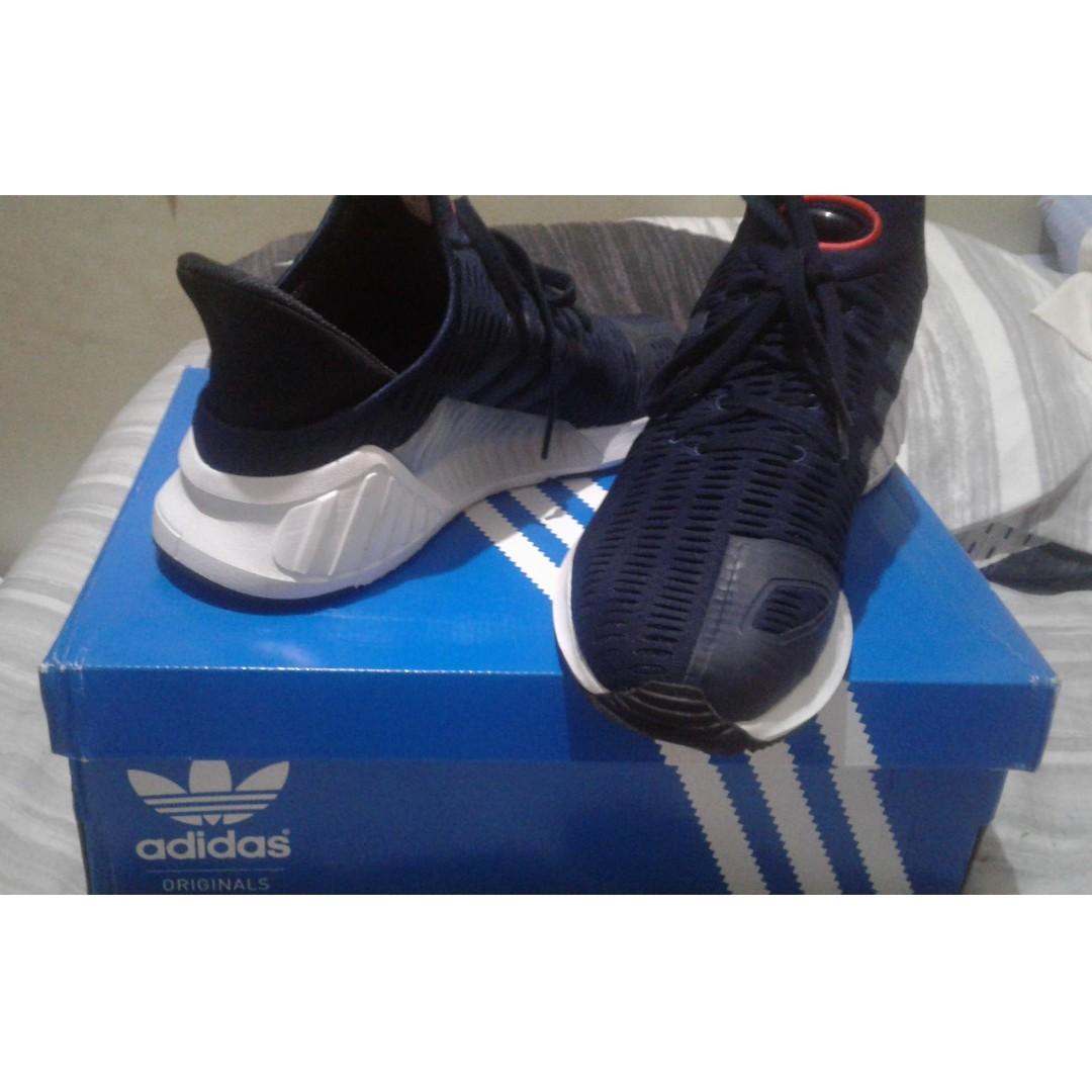 4d185555e8f Adidas Clomacool 02.17 (RUSH)
