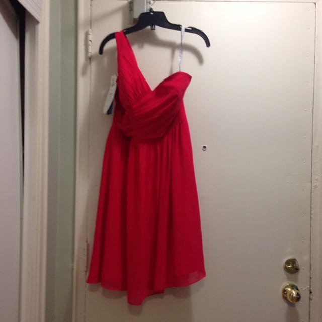 Alfred Angelo new with tags size 12