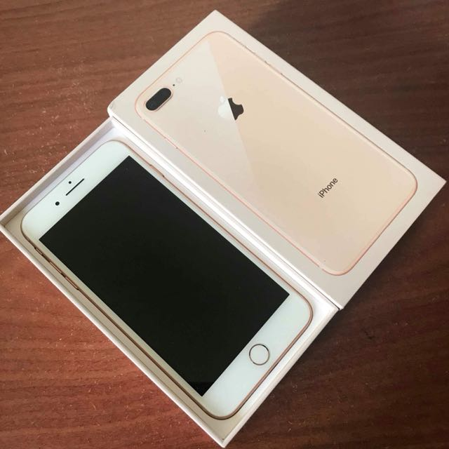 Iphone  Plus Sell Value