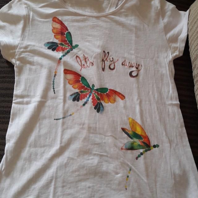 Baju anak zara kids #promo💞