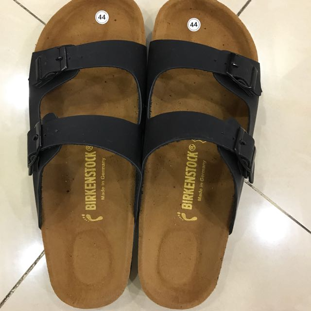 BIRKENSTOCK SANDAL FOR MEN