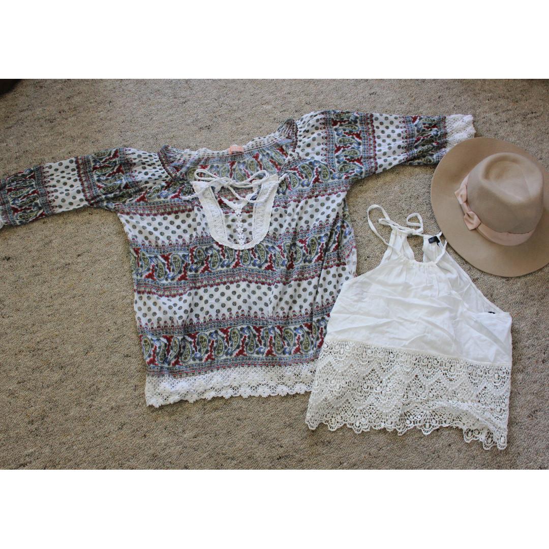 Boho Summer Bulk buy