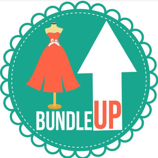 Christmas Bundles Sales- All New- 5pcs for RM50