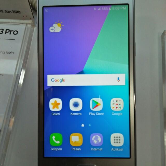Cicilan Samsung J2 Prime Tanpa Kartu Kredit DiPlaza Semanggi Serba Serbi Di Carousell