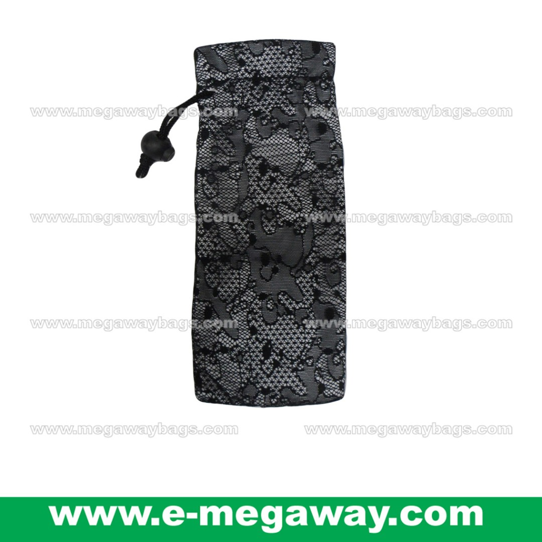 #Dames #Clothing #Wear #Shirt #Lingerie #Under #Underwear #Bra #Tops #See-through #Semi #Clear #Soft #Bag #Product #Packaging #Pack #Organza #Drawsting #Mesh #Pouch #Sac #Spa #Sack @MegawayBags #Megaway #MegawayBags #CC-0147-71393A