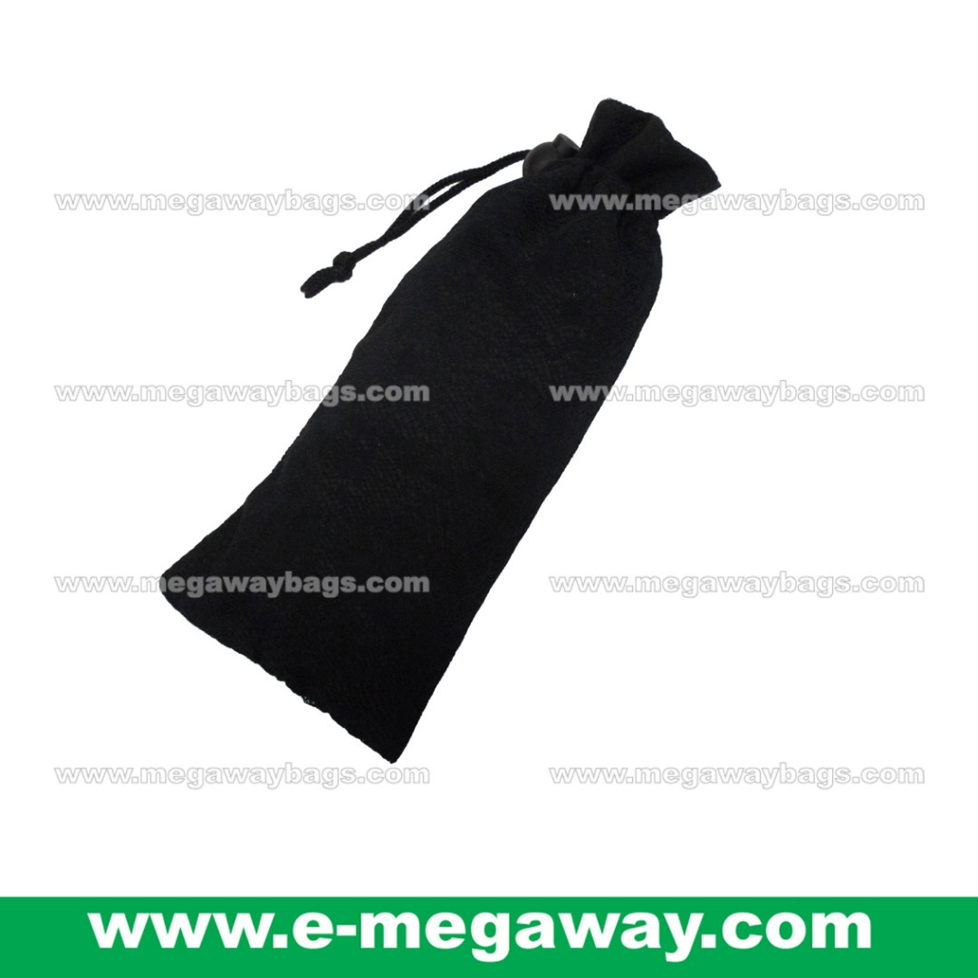 #Dames #Clothing #Wear #Shirt #Lingerie #Under #Underwear #Bra #Tops #See-through #Semi #Clear #Soft #Bag #Product #Packaging #Pack #Organza #Drawsting #Mesh #Pouch #Sac #Spa #Sack @MegawayBags #Megaway #MegawayBags #CC-0148-71393B