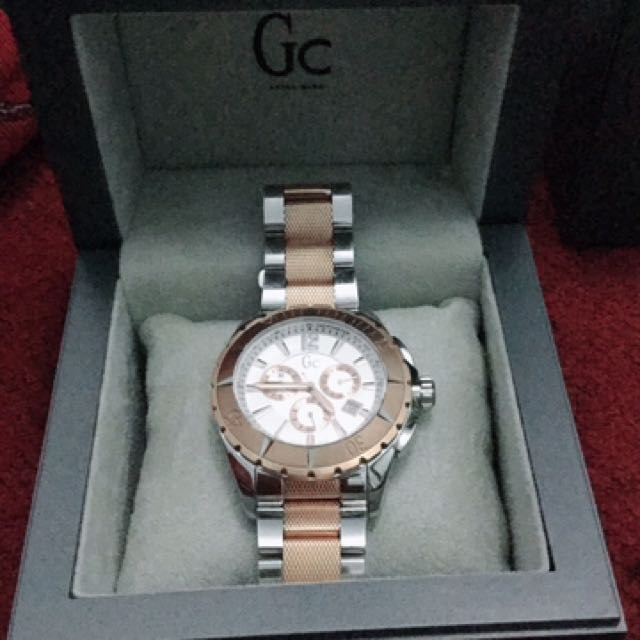 Guess Collection man