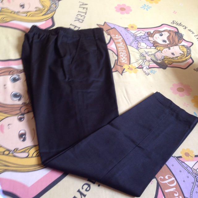 Hilda pants