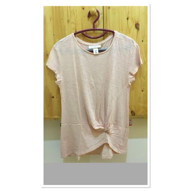 H&M tshirt