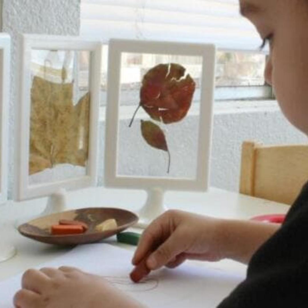 Ikea Bingkai Foto Frame For 2 Pictures Minimalis 21 X 12 Cm Daftar Nyttja Hitam 25x34cm Tolsby Untuk Gambar Photo Perabotan Rumah Di Carousell