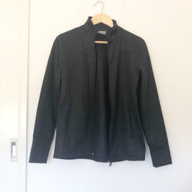 Kathmandu Soft Shell Jacket