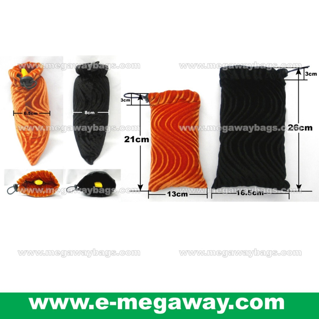 #Luxury #glass #giftware #pack #glassware #crystal #stone #jewellery #jewel #jewelry #necklace #gold #packaging #heavy #padding #foam #black #velvet #bag #pouch #protective #transportation #wallet #drawsting #sac #Megaway #MegawayBags #CC-1246A-71517