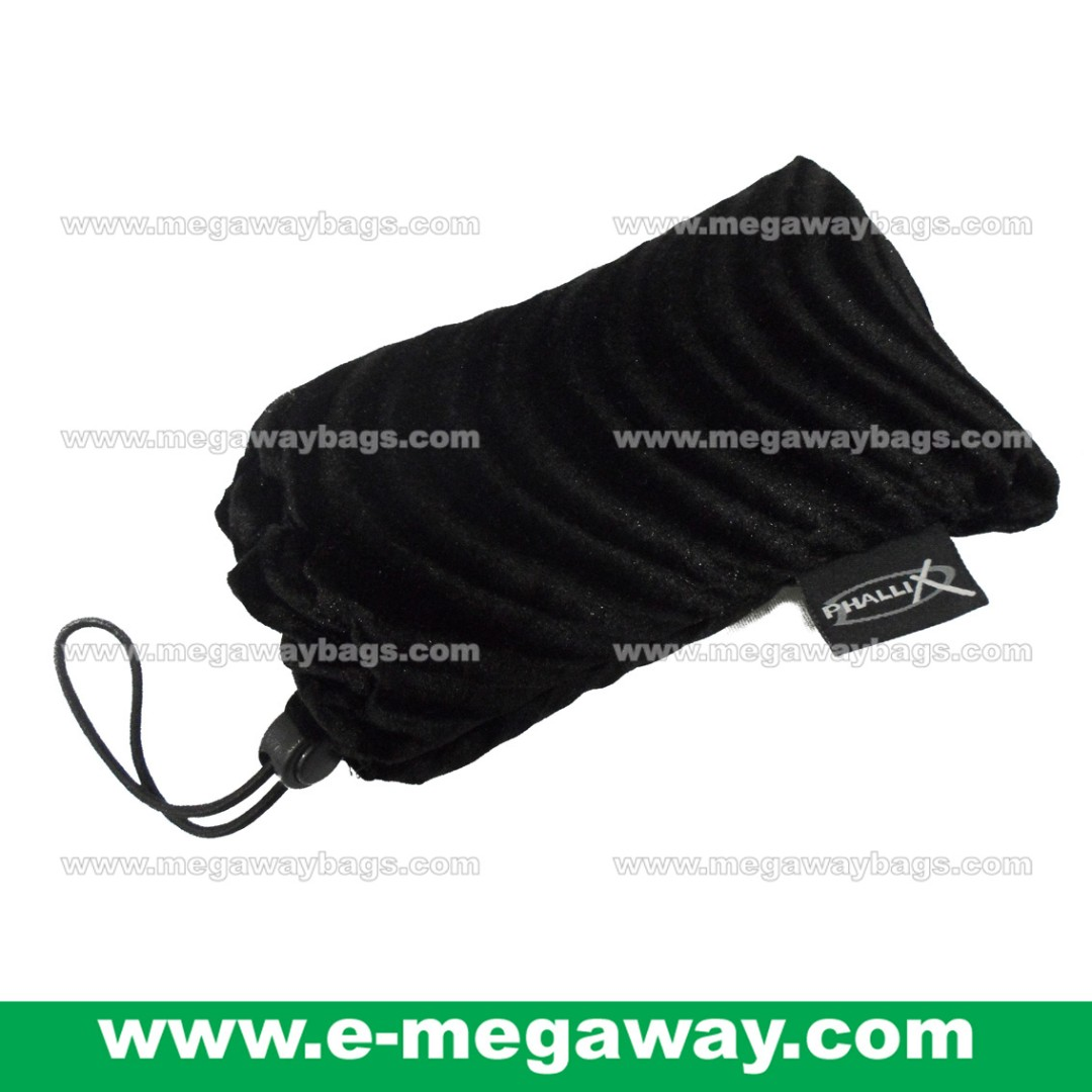 #Luxury #glass #giftware #pack #glassware #crystal #stone #jewellery #jewel #jewelry #necklace #gold #packaging #heavy #padding #foam #black #velvet #bag #pouch #protective #transportation #wallet #drawsting #sac #Megaway #MegawayBags #CC-1246B-71517