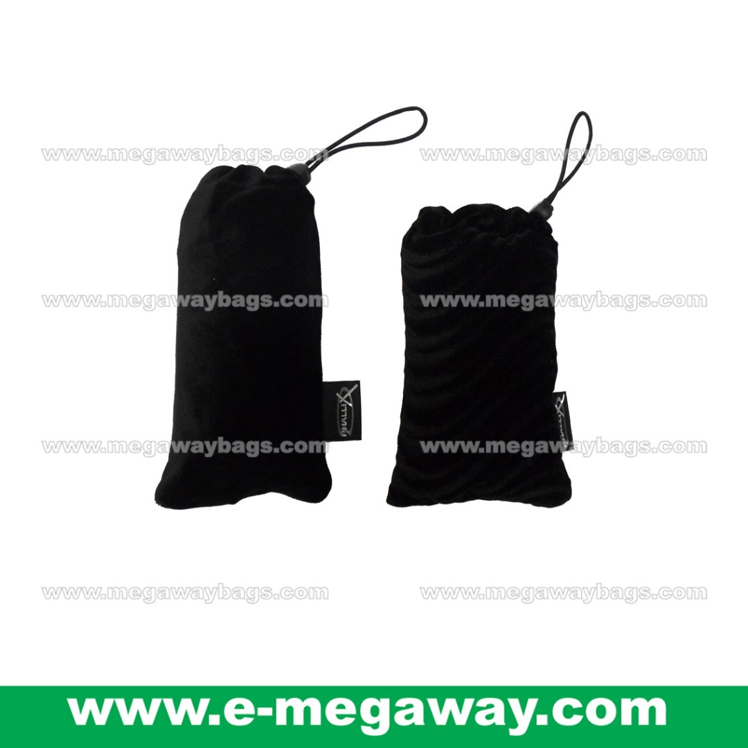#Luxury #glass #giftware #pack #glassware #crystal #stone #jewellery #jewel #jewelry #necklace #gold #packaging #heavy #padding #foam #black #velvet #bag #pouch #protective #transportation #wallet #drawsting #sac #Megaway #MegawayBags #CC-1246C-71517