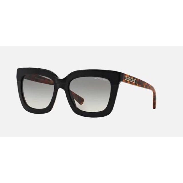Michael Kors MK2013 Polynesia Sunglasses RRP$349.95