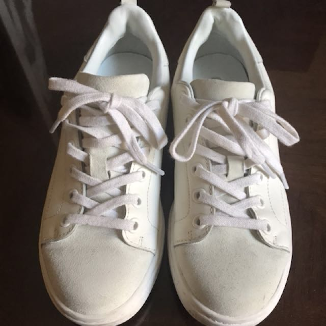 Opening Ceremony Sneakers Size 36/6