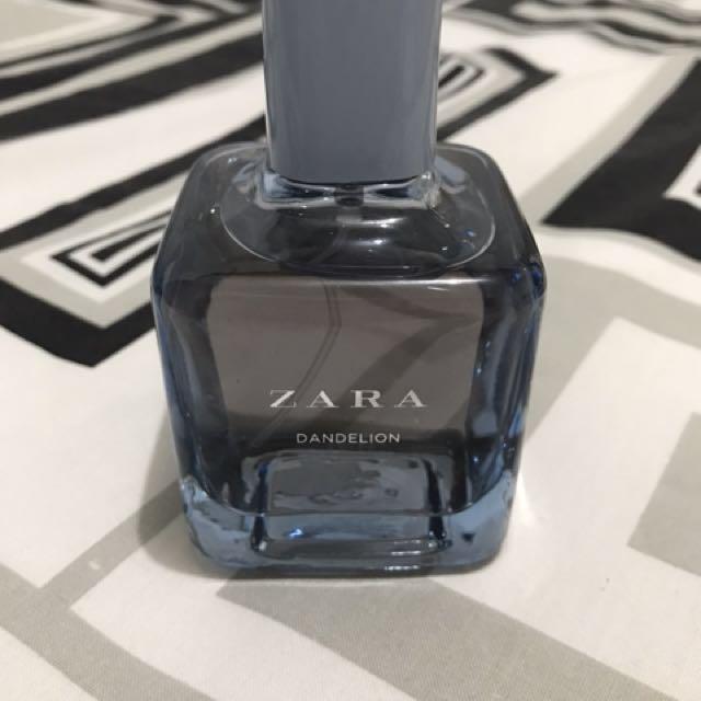 Parfum Zara Dendalion
