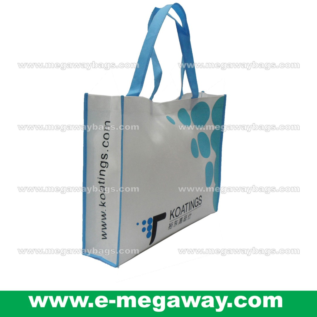 #Printed #Design #Fashion #Wear #Branded #Men #Women #Ladies #Gentleman #Store #Chains #Eco #Shoes #Suit #Dress #Hi-Fashion #Show #Sell #Corporate #Gift #Merchandise #Bags #White #Tote #Sales #Marketing @MegawayBags #Megaway #MegawayBags #CC-1202-81480B