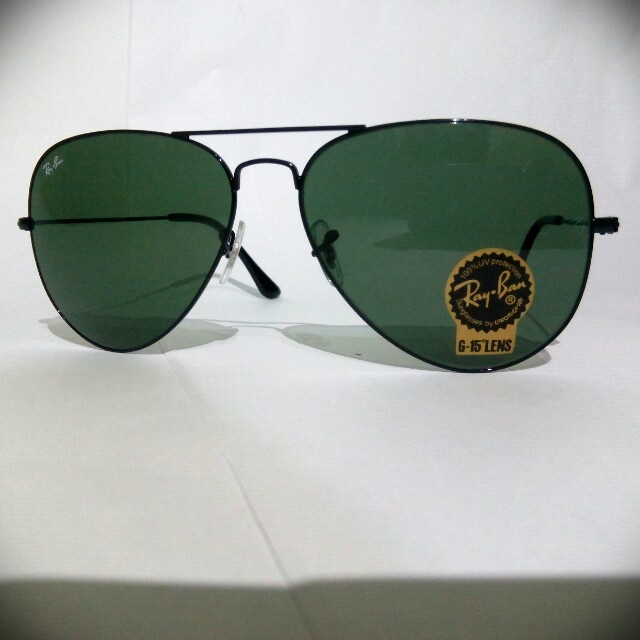 ray ban paper Looking for ☎ ray ban phone number find the latest offers, opening time and phone number for ray ban store on paper mills road in chennai at tiendeo.