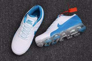 Nike vapormax flankly 2018
