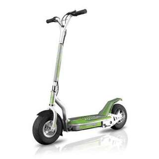 Scooter Uber S300