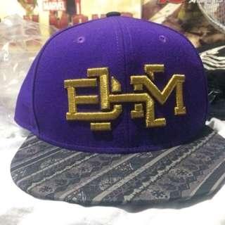 Nike BHM Violet
